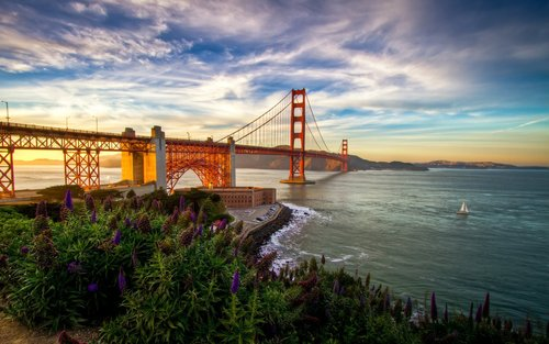 rsz_san_francisco_landscape_wallpaper62656